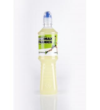 Isoton Max Dynamics Lemon and Elder