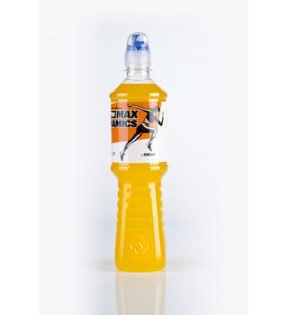 Isoton Max Dynamics Orange