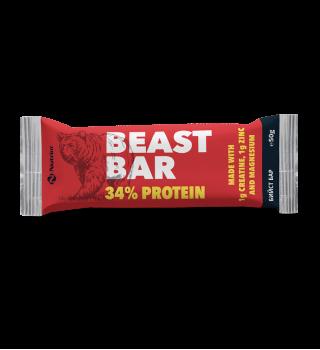Beast Bar