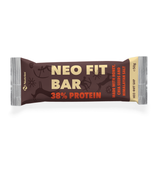 Neo Fit Bar