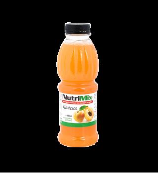 NutriMix Apricot