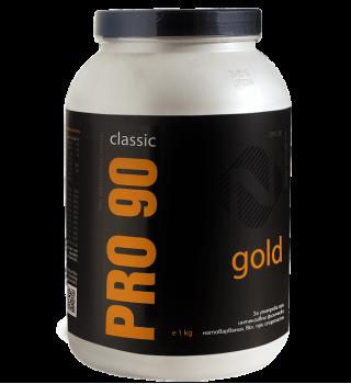 Pro 90 Gold